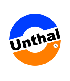 Logo Unthal Service