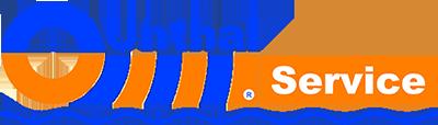 Logo Untahl