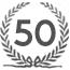 50 Jahre Unthal