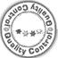 Logo zur Qualitätskontrolle