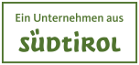 Logo Made in Südtirol