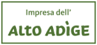 Logo made in sudtirolo